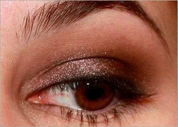 Eye-makeup-guide
