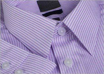Formal-shirts-men-fashion