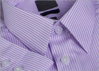 Formal-shirts-men-fashion