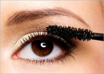 Makeup-for-brown-eyes