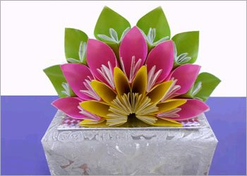 Origami-art-crafts-decor