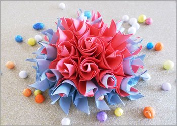 Origami-flower-diy-crafts