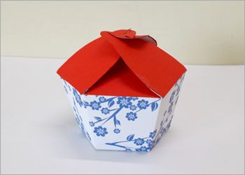Paper-cupcake-diy-crafts