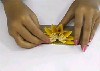 Paper-diy-crafts-decor