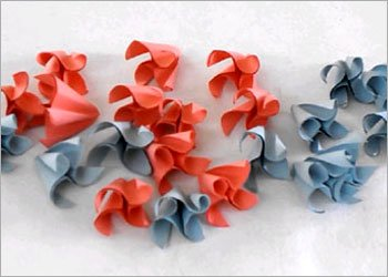 Paper-flower-for-decoration