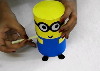 Piggy bank fun crafts
