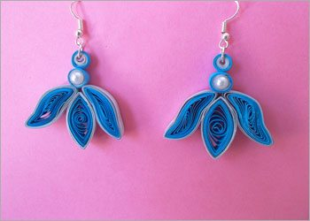 Pretty-diy-handmade-jewellery