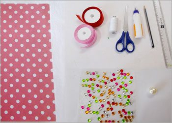 Printed-paper-bag-diy-crafts