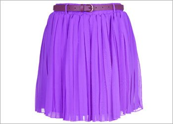 Skirts-for-stylish-look