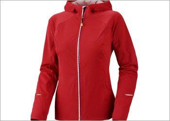 Stylish-jackets