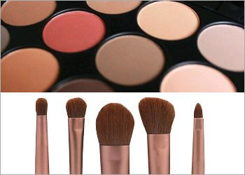 Color-shades-for-makeup