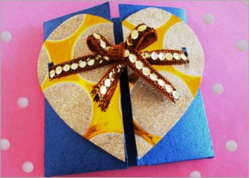 Handmade-chocolate-box-diy-crafts