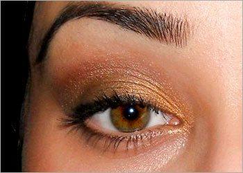 eye makeup tutorial  stepstep eye makeup guide