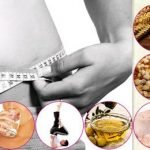 Fat Loss Tips : How to Get Rid of Belly Fat Fast?