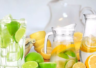 Lemon Water Benefits For Overall Health That You Will Love To Know!