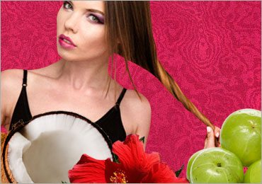 How to Get Thicker Hair : Reasons and Remedies for Hair Fall and Hair Thinning