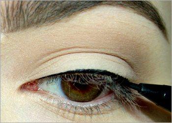 Top-lash-line