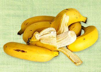 Banana-energy-boosting-foods