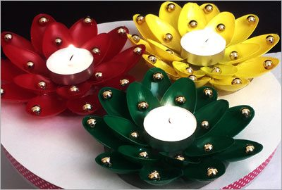 Diwali-diya-crafts-idea
