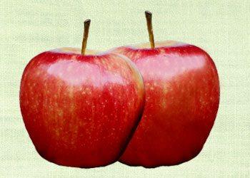 Apple-energy-boosting-foods