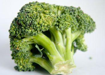 Broccoli-foods-for-diabetics
