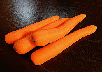 Carrots-home-remedies-for-wrinkles-on-face