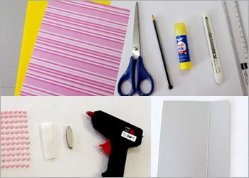 Diy-cardboard-craft-handmade-purse