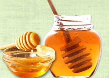 Honey-energy-boosting-foods