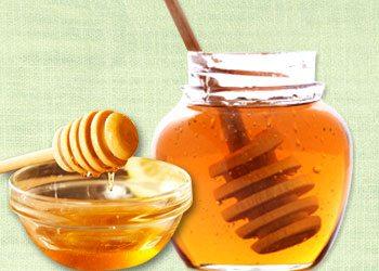 Honey-energy-boosting-foods