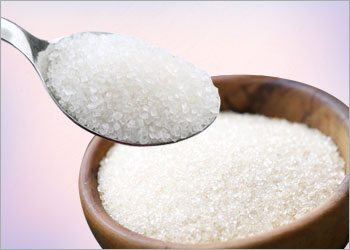 Sugar-for-hiccups-home-remedies