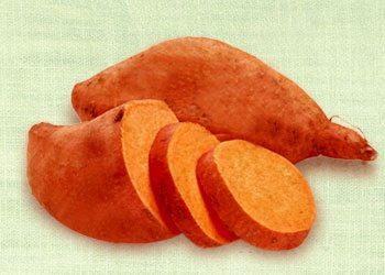Sweet-potato-energy-boosting-foods