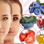 Anti Aging Foods : 10 Superfoods for Anti-Aging