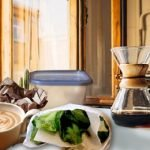 Kitchen Tips : 7 Handy Tips in Kitchen That You Will Certainly Love!