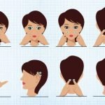 Best Acupressure Points for Headache & Migraines