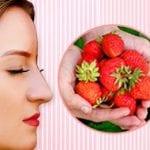 Best Way to Tighten Skin : Skin Tightening Home Remedies