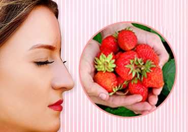 Best Way to Tighten Skin : Skin Tightening Home Remedies