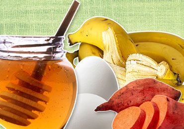 Top 11 Energy Boosting Foods That You Should Know!