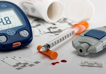 Top 5 Best Foods for Diabetics that You Should be Aware of!