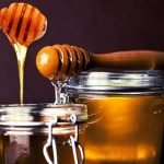 Health Benefits of Honey : Natural Health Drink To Strengthen Your Body