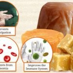 Unbeatable Jaggery Benefits That You Didn't Know Before!