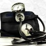 Tips to Lowering High Blood Pressure – Lowering High BP, the Hopeful Way