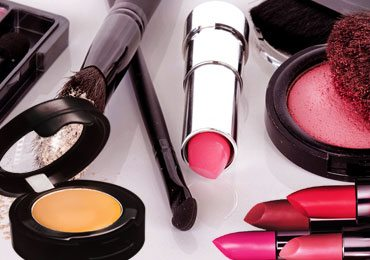 5 Minutes Easy Makeup Ideas for Busy Women!