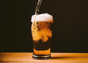 Beer-dry-hair-remedies