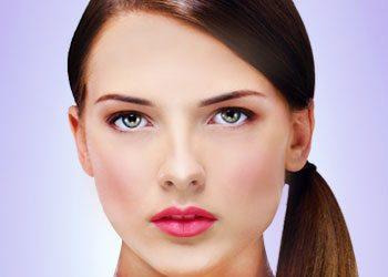 Complete-makeup