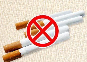 Quit-smoking-for-heartburn