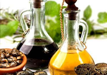 Surprising Castor Oil Benefits for Health and Beauty!