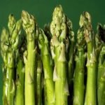 Amazing Health Benefits of Asparagus That You Didn't Know Before!
