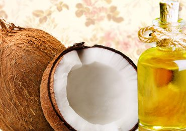 Coconut Oil for Hair Growth : The Best Solution To Your Hair Problems
