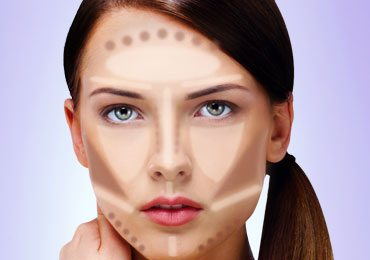 Face Contour – Portray The Perfect Look Every Day!