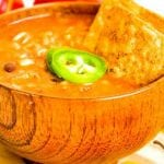 Salsa Recipe : How to Make Yummy Salsa at Home!